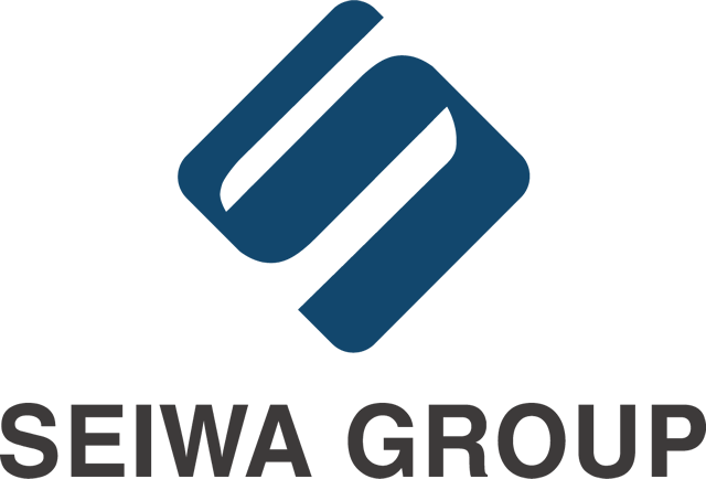 SEIWA GROUP